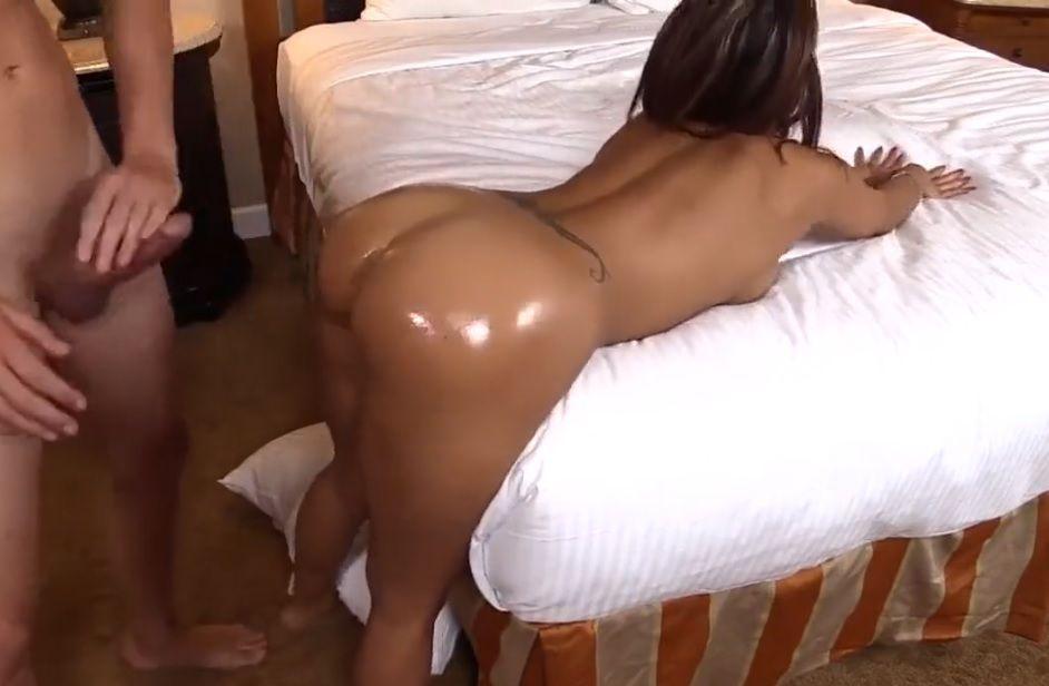 Hot Milf latina Cynthia Coroa gostos MOM POV PORN HD
