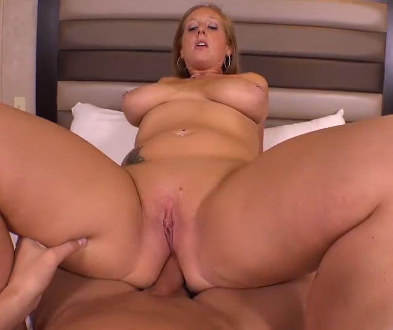Sexo anal com milf gostosa PORN HD MOMPOV