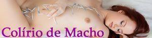 Colirio de macho