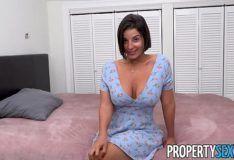 Video porno com novinha linda fodendo gostoso PORN HD