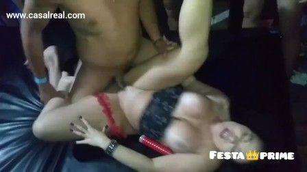 Soraya Carioca festa prime Suruba amadora PORN HD