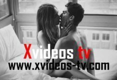 Melhor site porno brasileiro de 2020